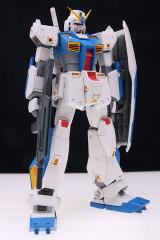 RX-78_NT1_46.jpg