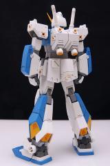 RX-78_NT1_47.jpg