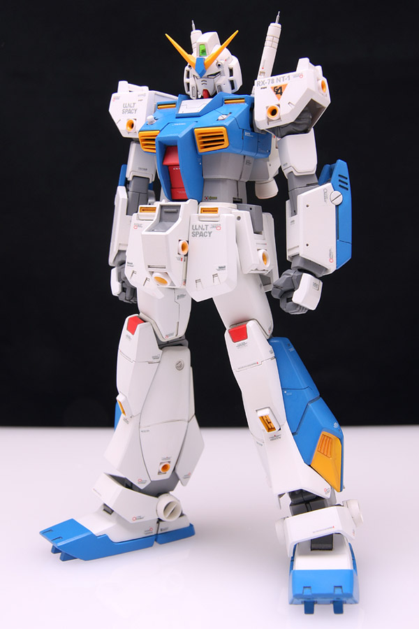 RX-78_NT1_A01.jpg