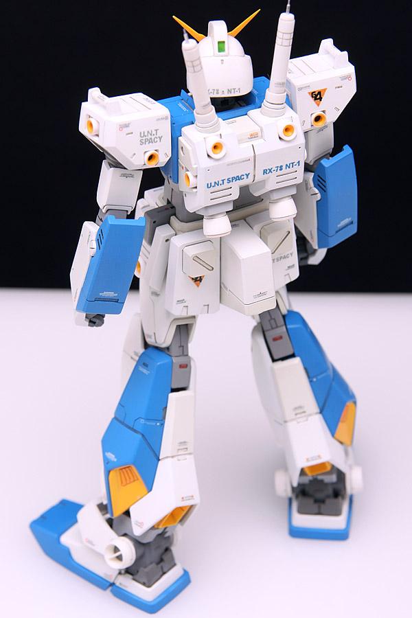 RX-78_NT1_A02.jpg