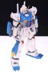 RX-78_NT1_B01.jpg