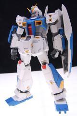 RX-78_NT1_B02.jpg