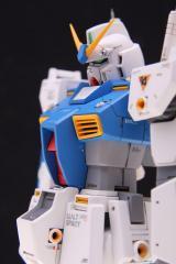 RX-78_NT1_B04.jpg