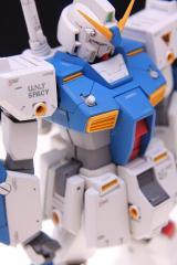 RX-78_NT1_B05.jpg
