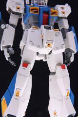 RX-78_NT1_B06.jpg