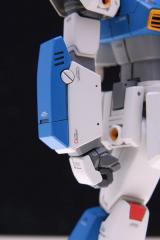 RX-78_NT1_B07.jpg