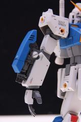 RX-78_NT1_B08.jpg