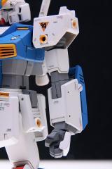 RX-78_NT1_B09.jpg