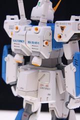 RX-78_NT1_B11.jpg