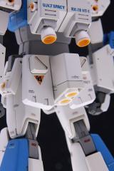 RX-78_NT1_B12.jpg