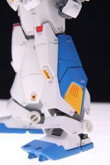 RX-78_NT1_B13.jpg