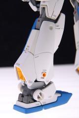 RX-78_NT1_B14.jpg
