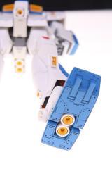 RX-78_NT1_B15.jpg