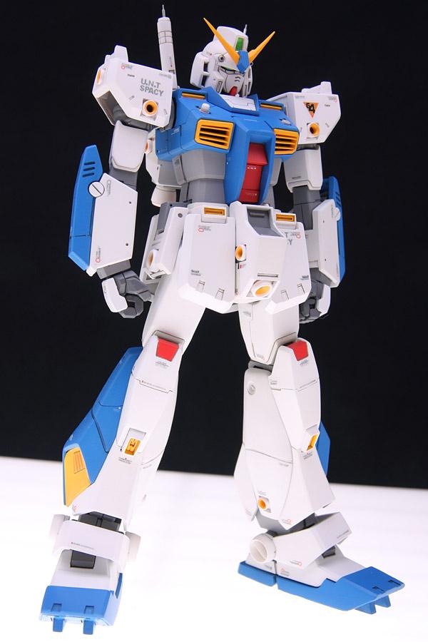 RX-78_NT1_C01.jpg