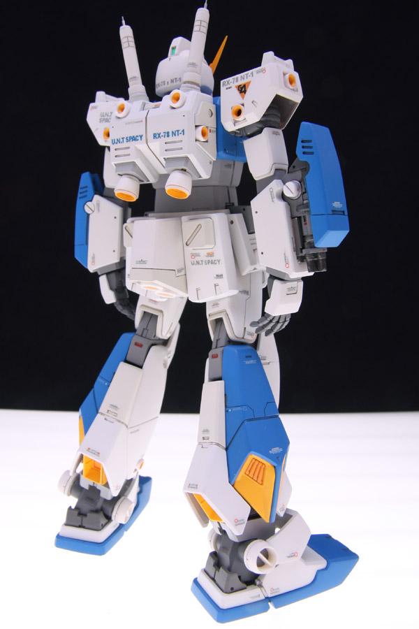 RX-78_NT1_C2.jpg