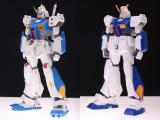 RX-78_NT1_H02.jpg