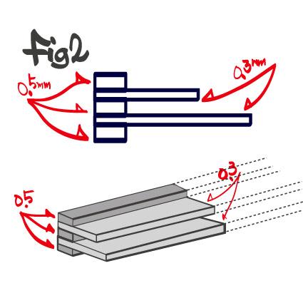 fin_fig2.jpg