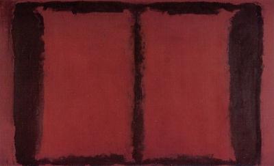 シーグラム壁画1959年_convert_20091117202032