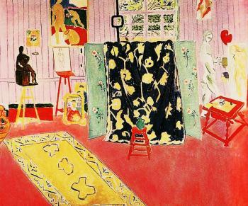 薔薇色のアトリエ1911年_convert_20091129141340