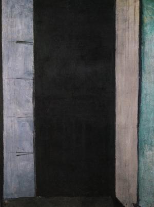 コリウールのフランス窓1914年_convert_20091206164213
