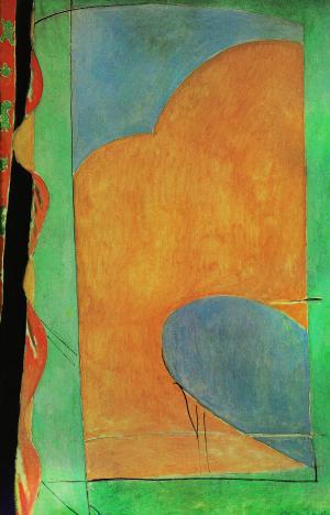 コンポジション黄色いカーテン1915年_convert_20091206164437