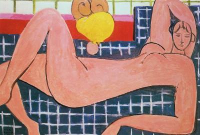 大きな横たわる裸婦1935年_convert_20091215215241