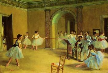 オペラ座の稽古場1872年_convert_20100109094402