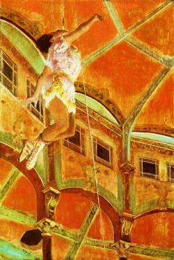 フエルナンド・サーカスのララ嬢1879年_convert_20100113193527