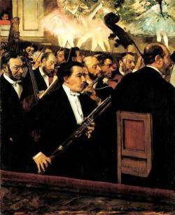 オーケストラ奏者1870年_convert_20100113193008