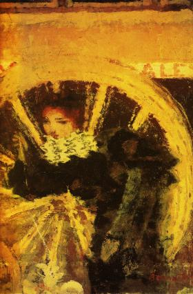 乗合馬車1895年_convert_20100121111532