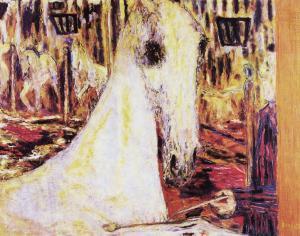 サーカスの馬1946年_convert_20100121182820