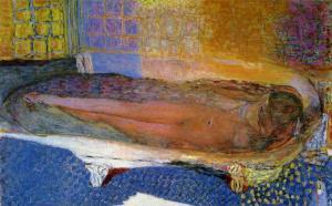 浴槽の中の裸婦1937年_convert_20100121191857