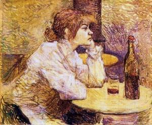 713px-Portrait_de_Suzanne_Valadon_par_Henri_de_Toulouse-Lautrec_convert_20100113000728.jpg