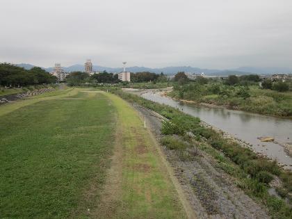 2011年10月景色