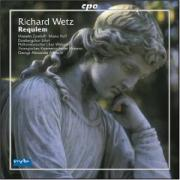 Richard Wetz Requiem
