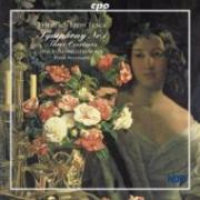 Fesca  Symphony 1