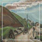 Weingartner V