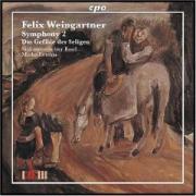 Weingartner III