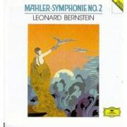 Mahler Auferstehung