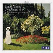 Louise Farrenc I