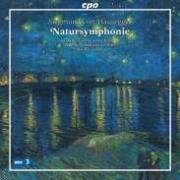 Natursymphonie.jpg