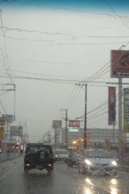 917雨周船寺あたり