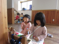 2011_06_17a.jpg