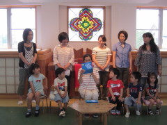 2011_06_30a.jpg