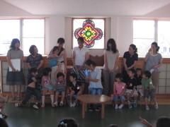 2011_07_21a.jpg