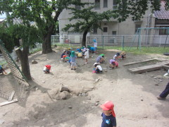 2011_07_22a.jpg