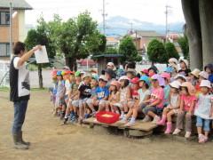 2011_09_01.jpg