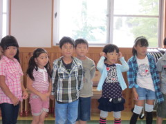 2011_09_20b.jpg