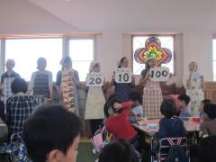 2011_09_29b.jpg