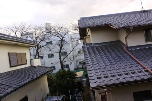 コピー ~ IMG_3031